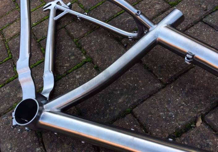 Angus-29+-frame-single-speed-hub-gear