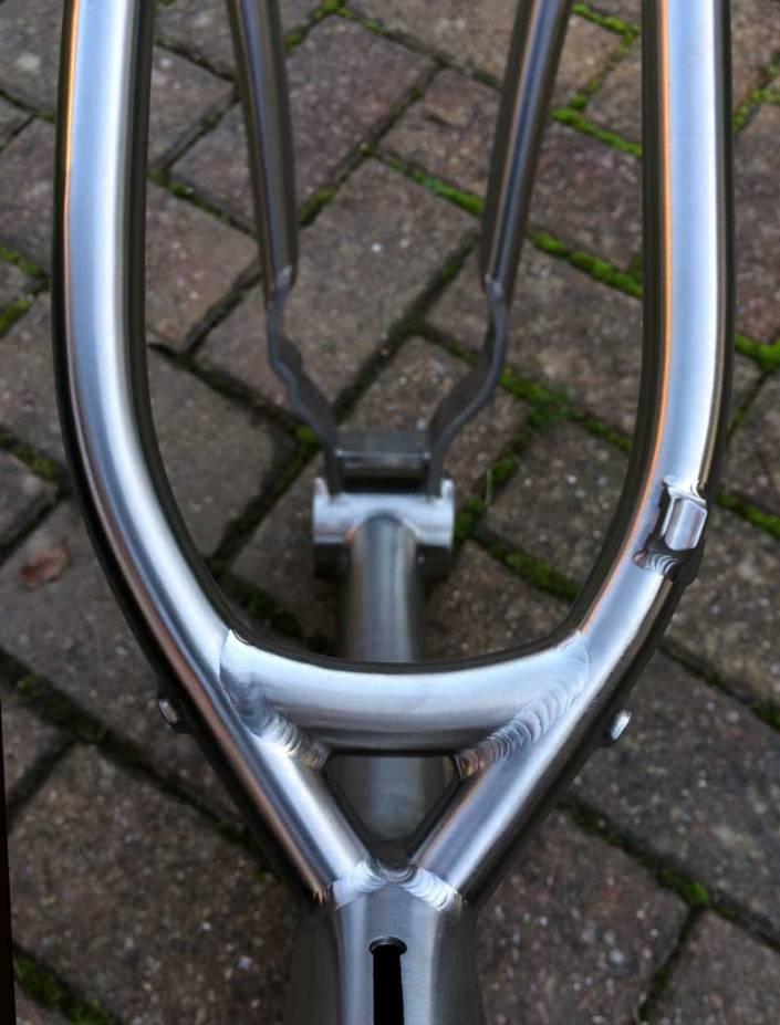Angus-29+-seat-stay-titanium-single