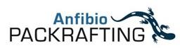Anfibio logo