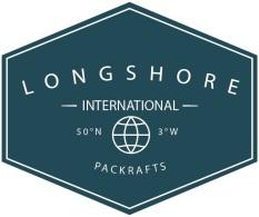 Longshore dark