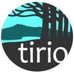 Tirio
